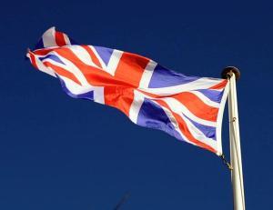 jpeg GB flag
