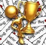 best liebster award