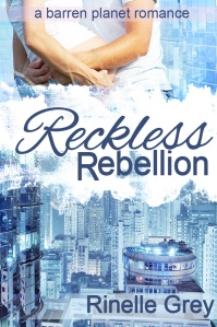 Reckless-Rebellion-web