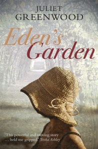 eden's_garden_cover:Layout 1
