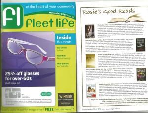 Fleet Life Nov