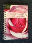 Rosie's Notebook
