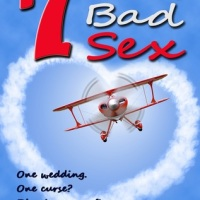 7 Years Bad Sex by Nicky Wells @WellsNicky #Chicklit