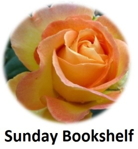 Sunday Bookshelf #SundayBlogShare A Country Wife by Lucy Pinney #books