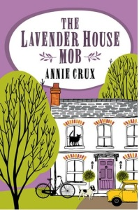 The Lavender House Mob