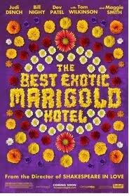 Best exotic