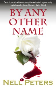 By any other name book