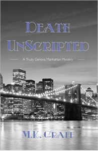 Death Unscripted