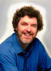 Geoff West