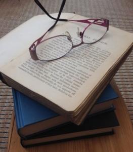 Reading Original