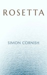 Rosetta_Cover_sm
