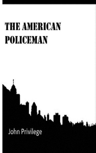 The American Policeman