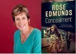 Rose and concealment