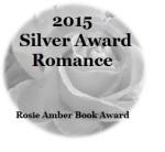 Silver Romance