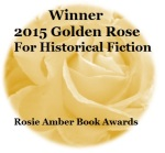 Winner Historical Fiction