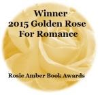 Winner Romance