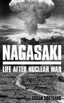Nagasaki cover