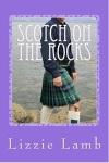 Scotch movie maker