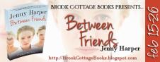 Between Friends Tour Banner 1 1
