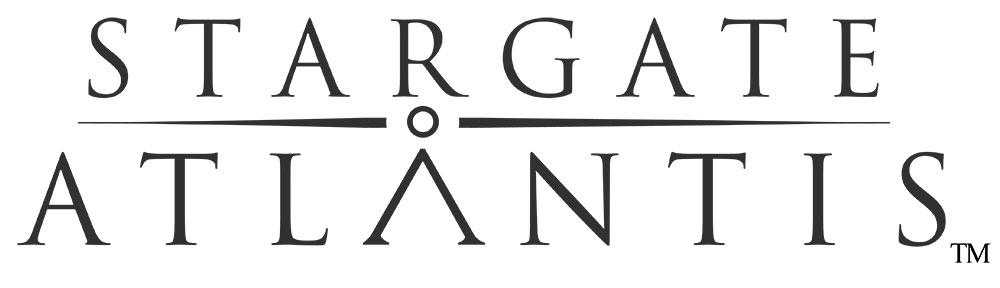 The Furies Atlantis By Jo Graham Jograhamwrites Stargatenovels