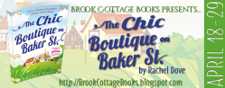 TheChicBoutiqueonBakerStreetTourBanner