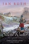 Silent Water Cover LARGE EBOOK copy
