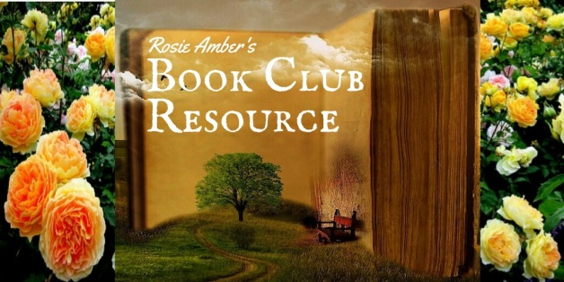 book-club-resource