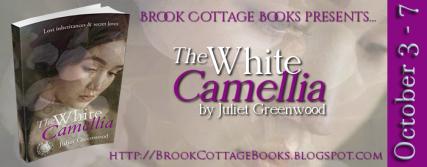 the-white-camellia-tour-banner