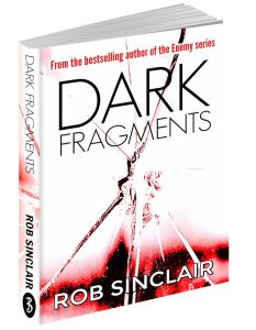 dark-fragments-3d