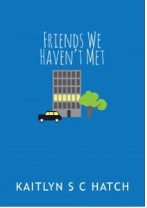 friends-we-havent-met