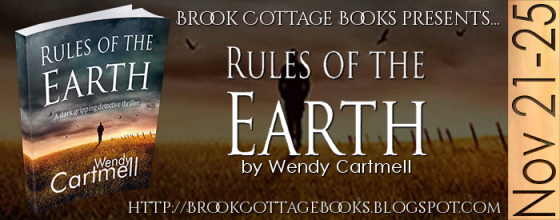 rules-of-the-earth-tour-banner