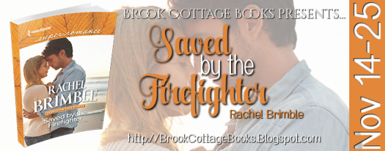 savedbythefirefightertourbanner