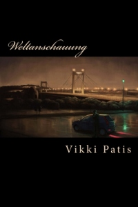 weltanschauung-cover