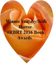 2016-book-awards-winner-fantasy