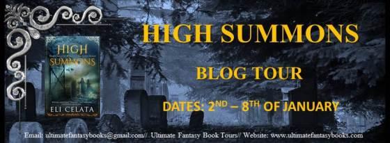 hight-summons
