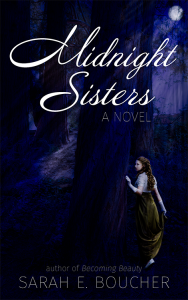 midnight-sisters-coverart
