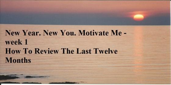 motivate-me-week-1