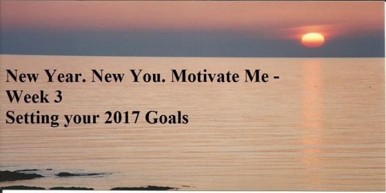 motivate-me-week-3
