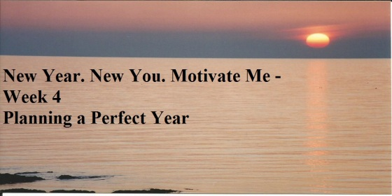 motivate-me-week-4