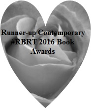 runner-up-contemporary