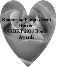 runner-up-fantasy-scifi