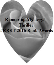 runner-up-mystery-thriller