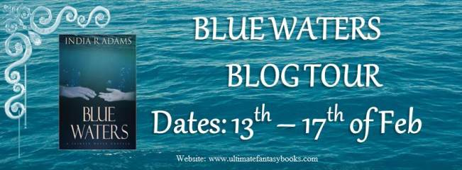 banner-for-blue-water