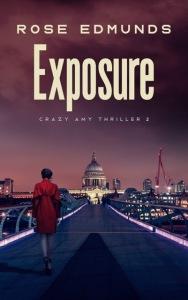 ebok-cover-exposure