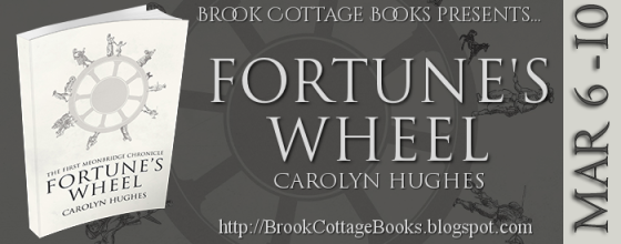 fortunes-wheel-tour-banner1