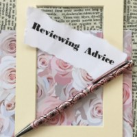 Re-Post Authors Reviewing Authors (It's a Minefield) #WritingCommunity #AmWriting #AmReading