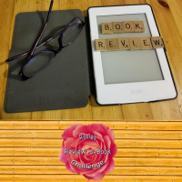 Rosie's Review-A-Book Challenge #RRABC - Those All Important Star Ratings! #TuesdayBookBlog