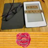 Rosie's Review-A-Book Challenge #RRABC - How To Write A Review For A Book That You Didn't Like