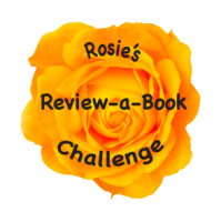 Rosie's Review-A-Book Challenge #RRABC @SueBavey Reviews #Dystopia WASTELAND by @TerryTyler4