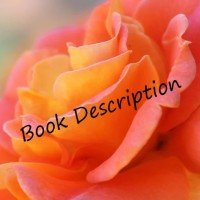 Rosie's #Bookreview of #Contemporary #YoungAdult Fiction A SECRET SERVICE by @_joymoment_ #TuesdayBookBlog